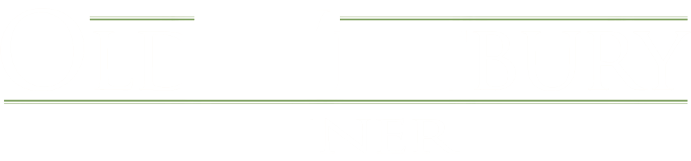 The Old Westbury Diner